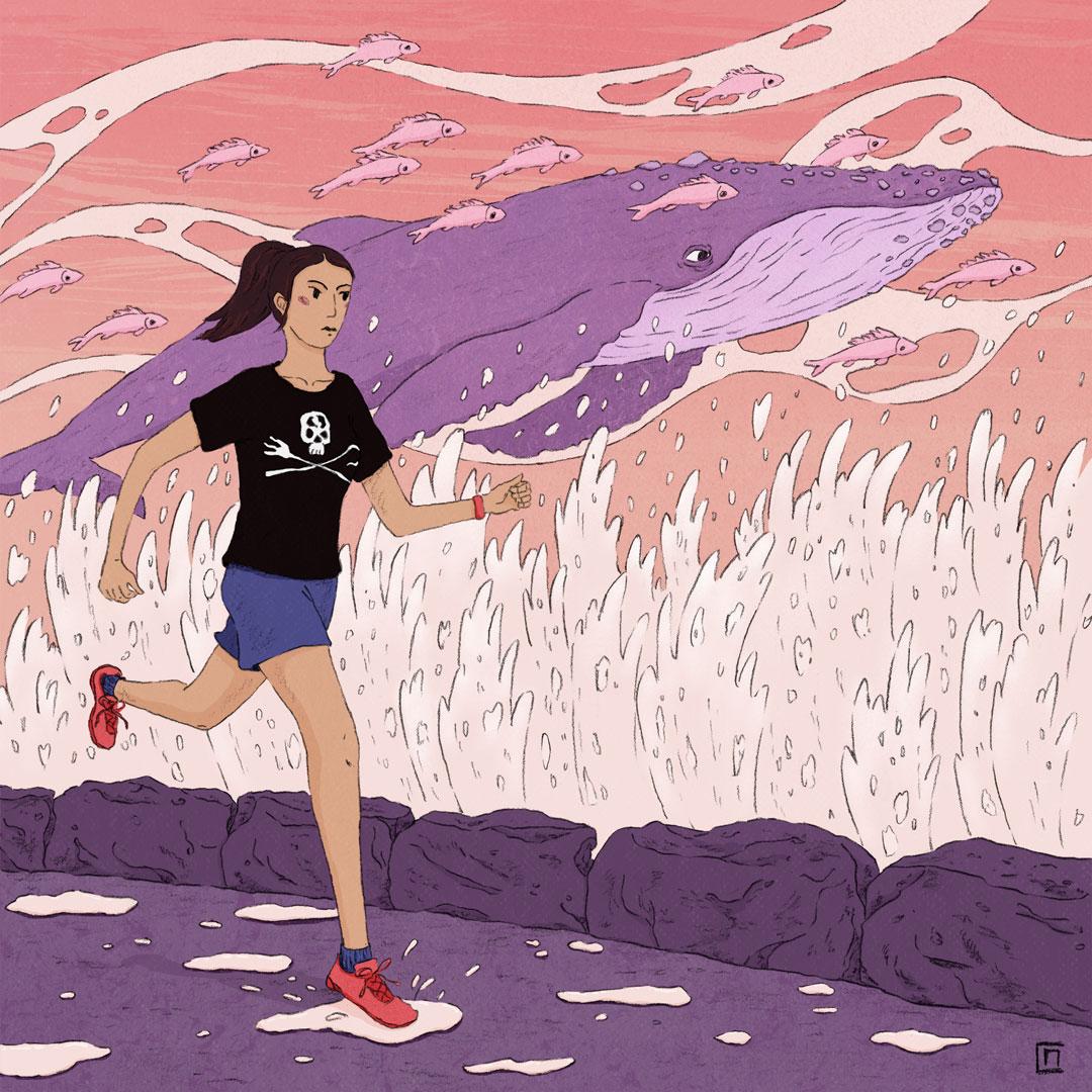 Marine_Coutroutsios_Run_ocean