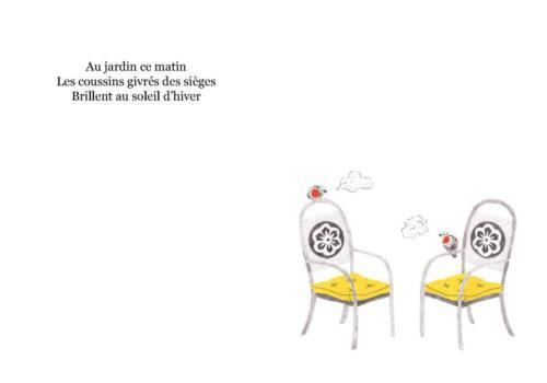 27_Marine_Coutroutsios_  Jardin